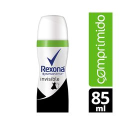 77949646-Desodorante-Antitranspirante-Rexona-Fem-Aerosol-Comprimido-INVISIBLE-85ml