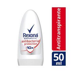 78934146-Desodorante-Antitranspirante-Rexona-Fem-Rollon-ANTIBACTERIANO-50ml