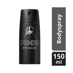 7791293025858-Desodorante-Aerosol-Fragrancia-para-o-Corpo-AXE-Peace-150ML