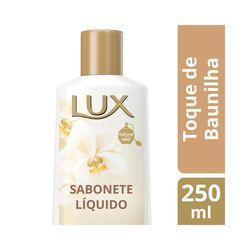 7891150032323-Sabonete-liquido-Lux--Toque-de-Baunilha-Bege-250ml