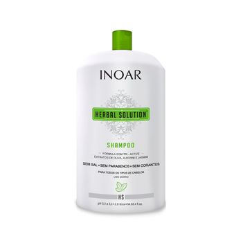 Shampoo-Inoar-Neutro-Herbal-2800ml