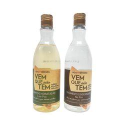 1-Kit-Shampoo-Condicionador-Vem-Que-Nao-Tem-300ml-20959.00