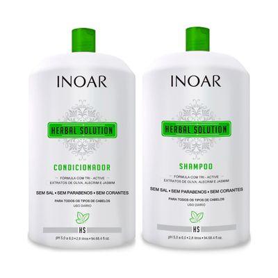 Kit-Inoar-Neutro-Herbal-Shampoo---Condicionador