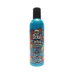 Shampoo-Umectacao-Sou-Dessas-Soul-Cachos-240ml-20974.00