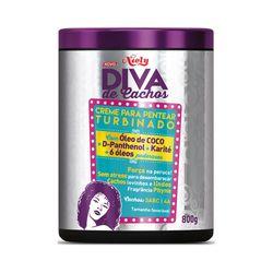 Creme-Para-Pentear-Diva-de-Cachos-800g-21201.00