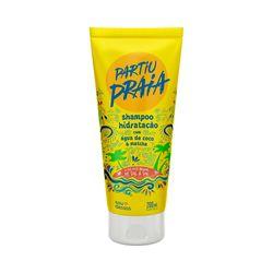 Shampoo-Sou-Dessas-Partiu-Praia-200ml-20973.00