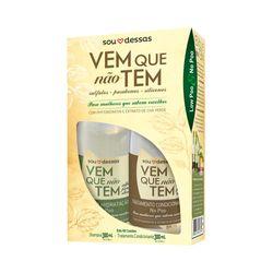 Kit-Sou-Dessas-Shampoo-Condicionador-Vem-Que-Nao-Tem-300ml-20959.00