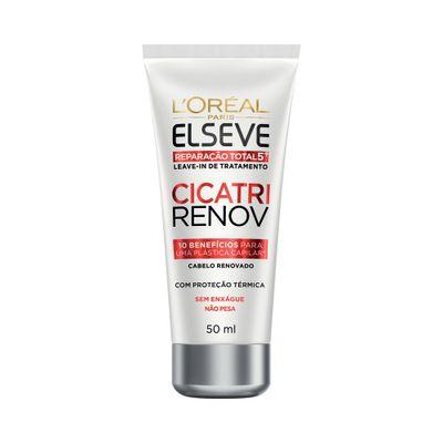 Leave-in-de-Tratamento-Cicatri-Renov-Reparacao-Total-5-30ml
