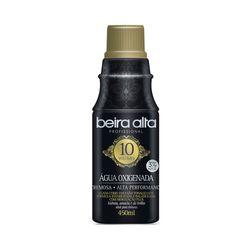 BA-Oxigenada-Black-10Vol_450ml