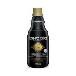 BA-Oxigenada-Black-10Vol-900ml