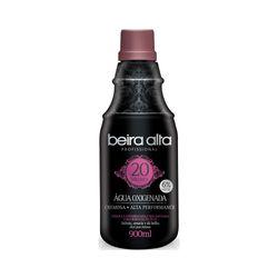 BA-Oxigenada-Black-20Vol-900ml