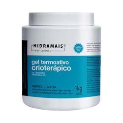 Gel-de-Massagem-Termo-Ativado-Hidramais-1000G-16189.03