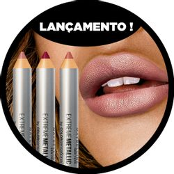 Lapis-para-Labios-Maybelline-Color-Sensational-Metallics