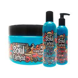 Shampoo-Umectacao-Sou-Dessas-Soul-Cachos-240ml
