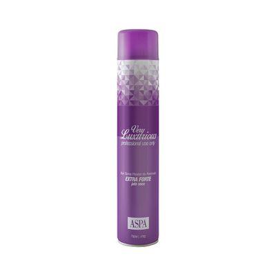 Hair-Spray-Aspa-Extra-Forte-750ml-13425-00