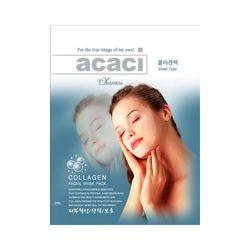 Mascara-Facial-Native-Colageno-3529-06