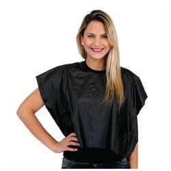 Penteador-La-Sure-para-Maquiagem-Pvc-Preto-11508.00