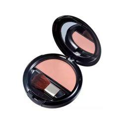 Blush-Marcelo-Beauty-Terra-5120-32187-00