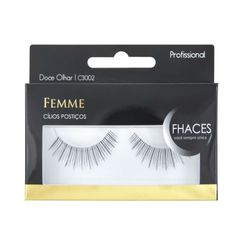Cilios-Fhaces-Natural-C3002-11149.00