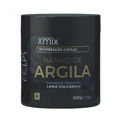 Mascara-de-Argila-Felps-Xmix-500g-21115.00