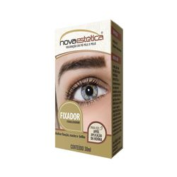 Fixador-Para-Henna-30ml-21012-00
