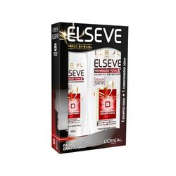 Kit-Elseve-Shampoo-400ml-Condicionador-200ml-Reparacao-Total-5-