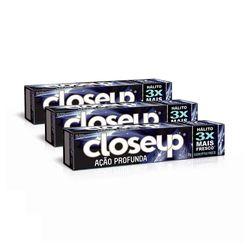 Kit-Close-Up-Gel-Dental-Clean-Eucalyptos-Freeze-Leve-3-Pague-2-19419