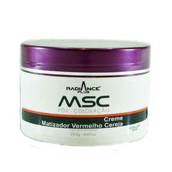 Creme-Agi-Max-Matizador-Vermelho-Cereja-Radiance-Plus-250g-57665.00