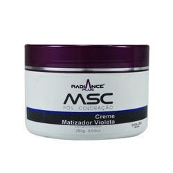 Creme-Agimax-Matizadora-Violeta-Radiance-Plus-250g-57667.00
