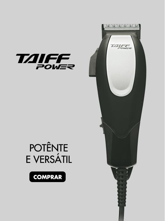 Taiff Power