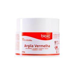 Argila-Vermelha-Bio-C-250g