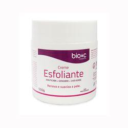 creme-esfoliante-de-jabuticaba-corporal-550g-20170410112841