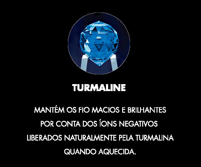 turmaline