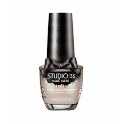 Esmalte-Studio-35-Cream--10201.20