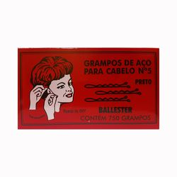Grampo-Ballester-5-Preto-Com-750-2451-03