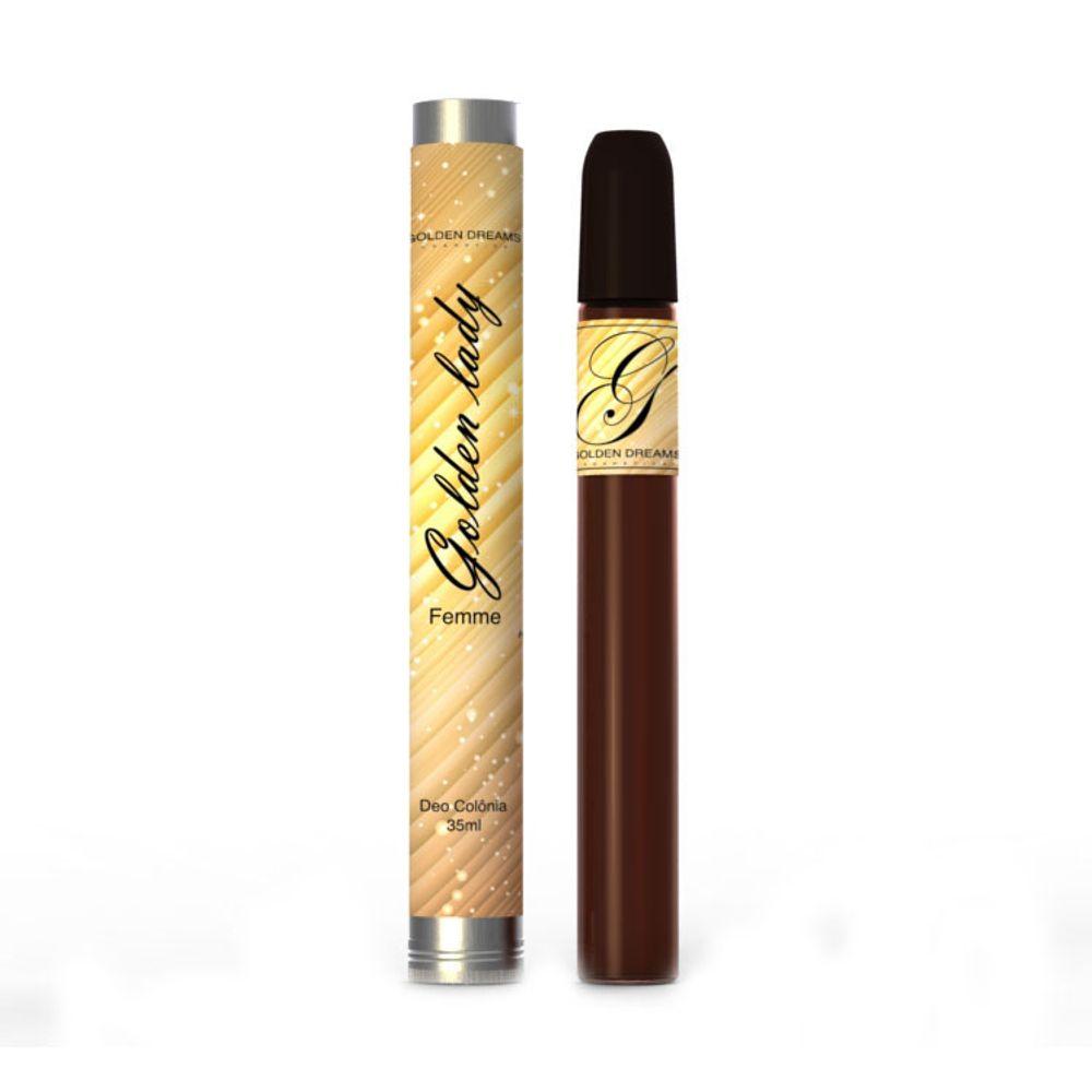 -Perfume-Deo-Colonia-Golden-Lady-Golden-Dreams-Cosmetics-35ml-35550.00