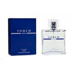 -Perfume-Deo-Colonia-Golden-Dreams-Touch-Cosmetics-Masculino-100ml-31322.04