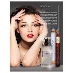 Perfume--Golden-Dreams-Cosmetics-Femme-Glamour
