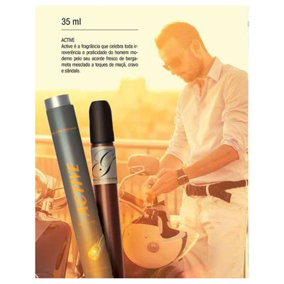 -Perfume-Deo-Colonia-Golden-Dreams-Active-Cosmetics-35ml-35549.00