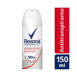 7791293032375-Desodorante-Antitranspirante-Rexona-Fem-Aerosol-ANTIBACTERIANO-150ml