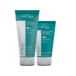 Kit-Shampoo-Cond-Vizcaya-Cachos