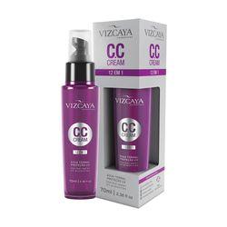 CC-Cream-Viscaya-2