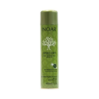 1-Spray-Secante-para-Esmalte-Inoar-Speed-Dry-com-Oleo-de-Argan-400ml-55493.00