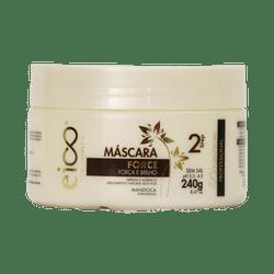 1-Mascara-Eico-Force-Mandioca-240g-33399.13