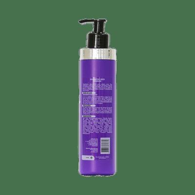 shampoo-eico-miracle-300ml-16297.00