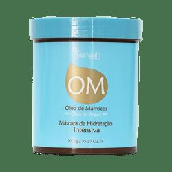 1-Mascara-de-Hidratacao-Intensiva-Yenzah-com-oleo-de-Marrocos-1kg-30499.00