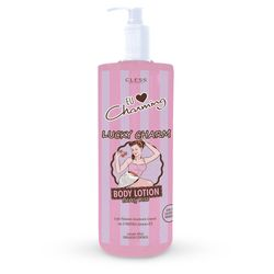 BodyLotion_LuckyCharm_400ml_JPG