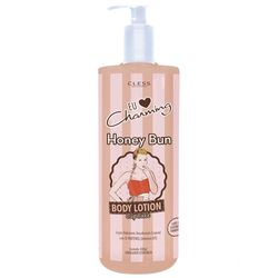 Locao-Hidratante-Honey-Bun-400ml-Charming-