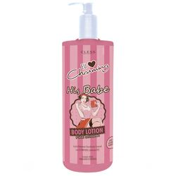 Locao-Hidratante-His-Babe-400ml-Charming