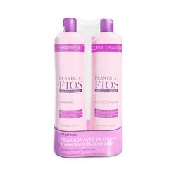 Kit-Cadiveu-Plastica-dos-Fios-Shampoo-1000ml---Condicionador-1000ml